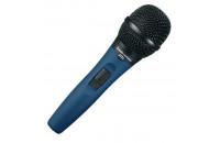 Микрофоны Audio-Technica MB3k