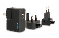 Аксессуары для экшн-камер GoPro (AWALC-001)