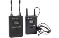 Микрофонные радиосистемы Azden 310LT-CE
