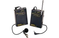 Микрофоны Azden WLX-PRO