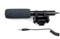 Микрофоны Azden SMX-10