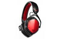 Наушники V-Moda Crossfade XF Wireless Rouge