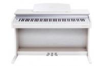 Цифровые пианино Kurzweil M210 WH