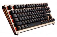 Клавиатуры A4Tech B830 Bloody Golden