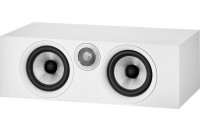 Bowers&Wilkins HTM6 S2 Anniversary Edition White