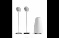 Акустика и аудио системы Bang & Olufsen BeoLab 14 2.1 White