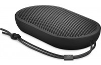 Акустика Bang & Olufsen BeoPlay P2 Black