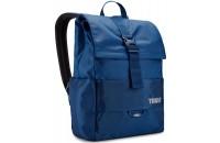 Сумки для ноутбуков Thule Departer 23L Backpack Poseidon (TDSB-113)