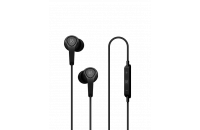 Наушники Bang & Olufsen BeoPlay H3 Black Gen2