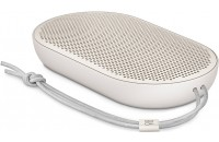 Bang & Olufsen BeoPlay P2 Sand Stone