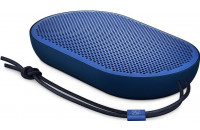 Bang & Olufsen BeoPlay P2 Roval Blue