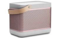 Акустика и аудио системы Bang & Olufsen Beolit 15 Shaded Rosa