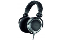 Наушники Beyerdynamic DT 660 Edition