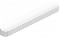 Sonos Beam G2 White