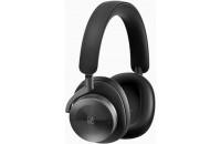 Bang & Olufsen BeoPlay H95 Black