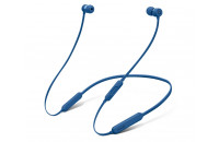 Наушники BeatsX Earphones Blue (MLYG2ZM/A)
