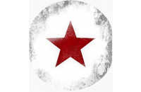 Аксессуары для наушников Beyerdynamic C-ONE CV - Red Star