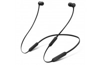 Наушники Beats X Earphones Black (MLYE2ZM/A)