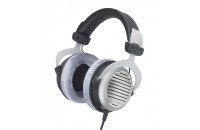 Наушники Beyerdynamic DT 990 Edition 250 Om