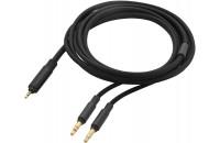 Beyerdynamic Audiophile cable balanced 1.40m black
