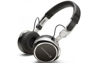 Корневая категория Beyerdynamic Aventho wireless black