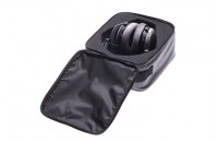 Наушники Beyerdynamic DT-Bag nylon black