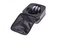 Аксессуары для наушников Beyerdynamic DT-Bag nylon black