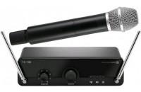 Микрофонные радиосистемы Beyerdynamic TG 100 H