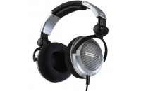 Наушники Beyerdynamic DT 440 Edition