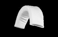 Аксессуары для наушников Beyerdynamic C-ONE HB - White