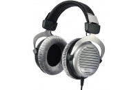 Наушники Beyerdynamic DT 990 Edition 32 Om