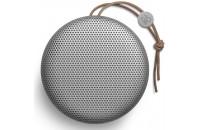 Акустика и аудио системы Bang & Olufsen BeoPlay A1 Natural
