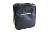 Наушники Beyerdynamic DT-Bag leatherette black