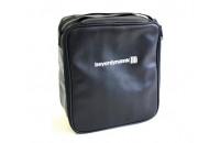 Аксессуары для наушников Beyerdynamic DT-Bag leatherette black