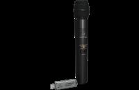 Микрофоны Behringer ULM100USB