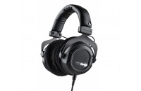 Наушники Beyerdynamic Custom Studio Black