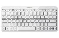 Аксессуары для планшетов Samsung Universal Keyboard (BKB-10RUWEGSER)