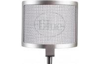 Аксессуары для диктофонов и микрофонов Blue Microphones The Pop