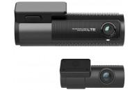 Видеорегистраторы BlackVue Dash Сam DR750-2CH LTE (DR 750-2CH LTE IR)
