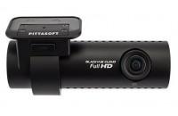 Видеорегистраторы BlackVue Dash Сam DR650S (DR650S-1CH)