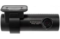 Видеорегистраторы BlackVue Dash Сam DR750X (DR750X-1CH)