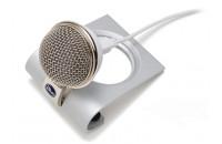 Blue Microphones Snowflake USB