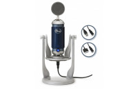 Микрофоны Blue Microphones Spark Digital