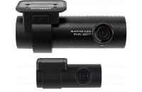Видеорегистраторы BlackVue Dash Сam DR750X (DR750X-2CH)