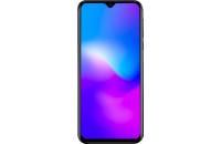 Мобильные телефоны Blackview A60 Pro 3/16GB Dual SIM Gradient Blue