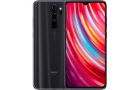Мобильные телефоны Xiaomi Redmi Note 8 Pro 6/128GB Grey (Global)