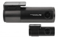 Видеорегистраторы BlackVue Dash Сam DR750 (DR750S-2CH LTE)
