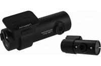 Видеорегистраторы BlackVue Dash Сam DR750S IR (DR750S-2CH IR)