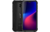 Мобильные телефоны Blackview BV5900 3/32GB Dual SIM Black