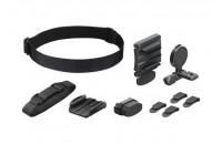 Аксессуары для экшн-камер Крепление Sony BLT-UHM1